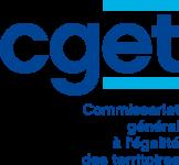 CGET_signat_seul_CMJN