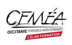 logo_cemea_quadri