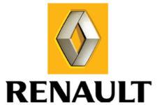 Logo-Renault-E2C