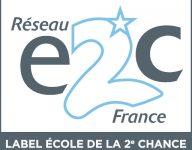 label-e2c