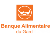 Logo-Banque-Alimentaire-30