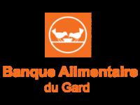 Logo-Banque-Alimentaire-30