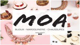 MOA web