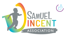 logo-samuel-vicent1