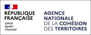 logo_ANCT