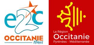 LOGO-Ecole-nimes-Region-occitanie