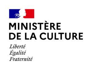 DRAC Ministère de la Culture